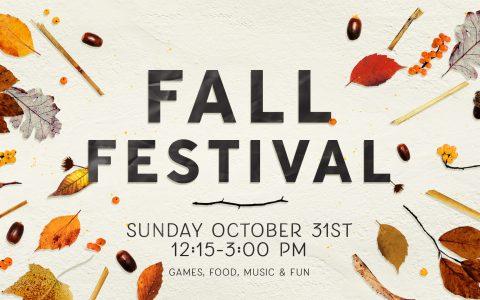 fall_festival-acorns copy