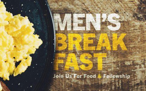 men_s_breakfast-square-Square